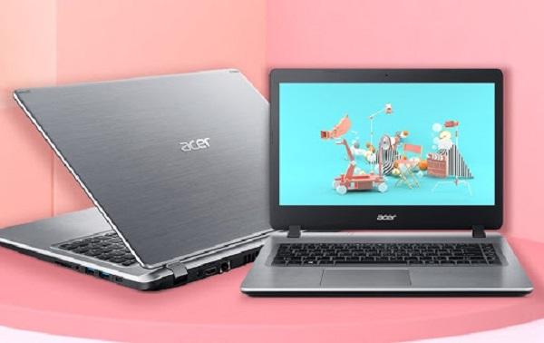 Nen mua laptop Acer khong