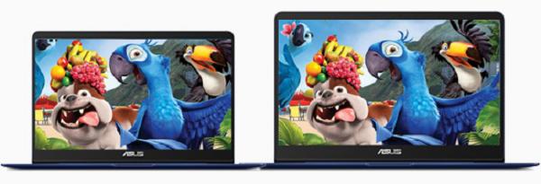 nen mua laptop 14 inch hay 15.6 inch