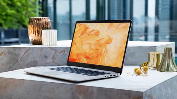 nen mua laptop tam 15 triệu, Nên mua laptop tầm 15 triệu