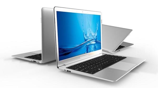 tam 5 trieu nen mua laptop nao, Tầm 5 triệu nên mua laptop nào