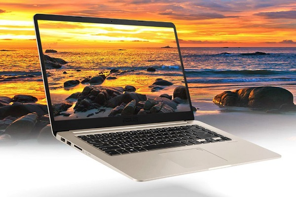 tam 6 trieu nen mua laptop nao, Tầm 6 triệu nên mua laptop nào