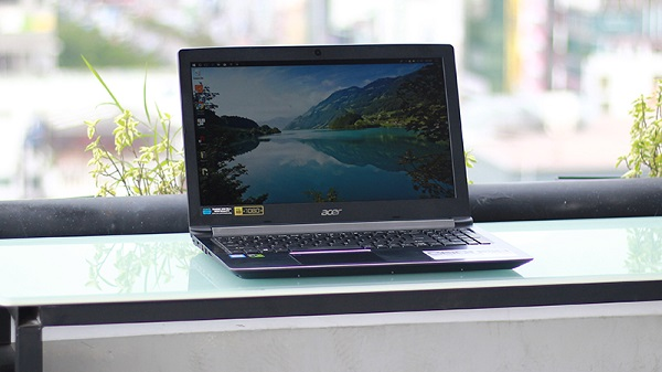 nen mua laptop asus hay acer