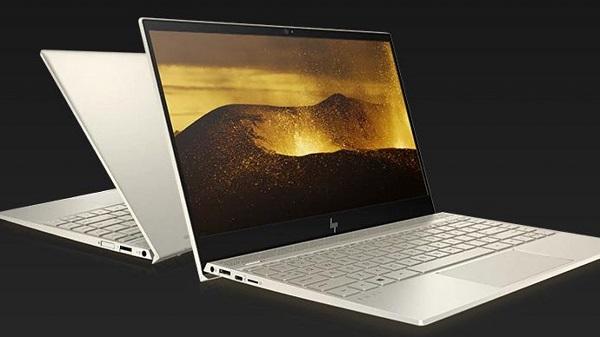 nen mua laptop asus hay hp