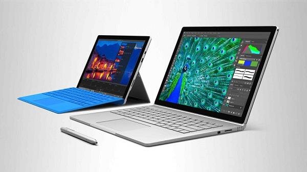Nên mua laptop Asus hay HP