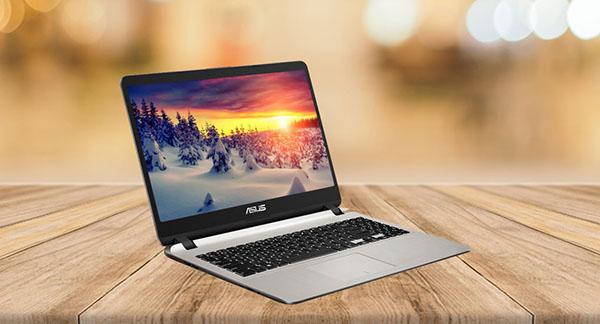 Nên mua laptop Asus ở đâu TPHCM đảm bảo uy tín, chất lượng nhất?