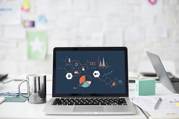 Nên mua laptop ở đâu 2019 và những điều cần biết khi mua laptop?