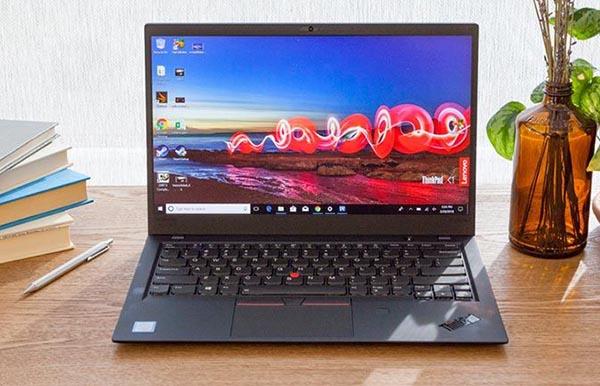 nên mua laptop ở đâu Hà Nội 2019