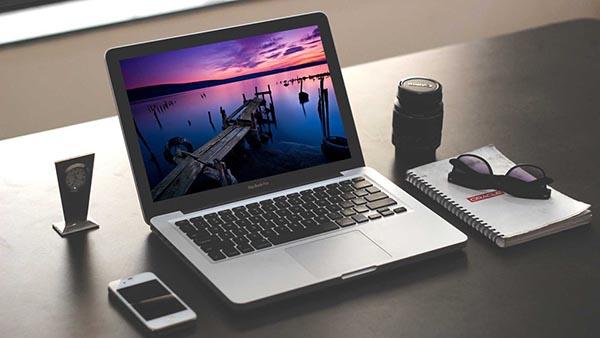 Nên mua laptop ở đâu rẻ uy tín TPHCM 2019 & nên mua của hãng nào?