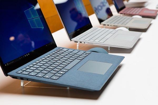 Nên mua laptop ở đâu tại Cần Thơ có hàng chính hãng, dịch vụ tốt?