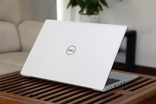 nên mua laptop bao nhiêu gb