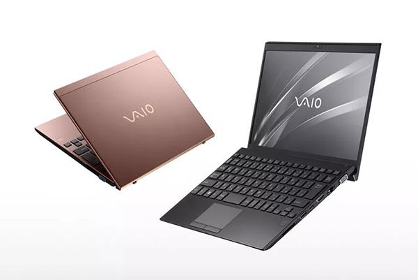 Nên mua laptop Sony Vaio dòng nào: Gợi ý những sản phẩm tốt nhất?