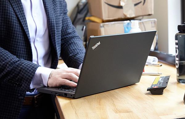 Laptop Thinkpad có ưu điểm gì và nên mua laptop Thinkpad ở đâu?