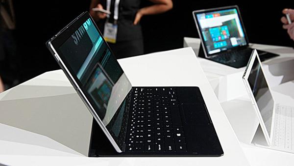 nên mua laptop thời điểm nào trong năm