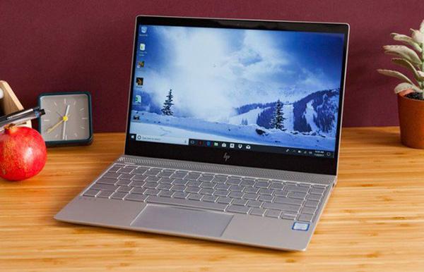 Nên mua laptop trả góp ở đâu an toàn, uy tín, cách thức dễ dàng?
