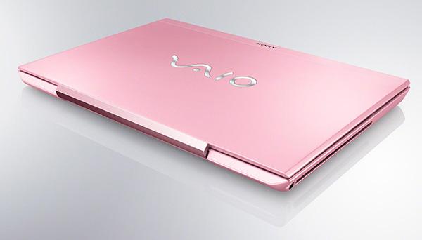 Nên mua laptop Vaio không và nên mua laptop Vaio loại nào là tốt?