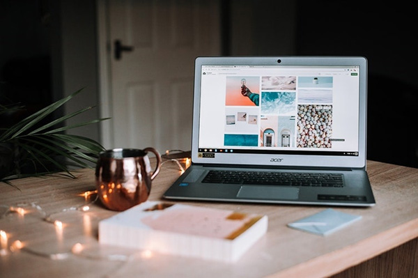 Tư vấn nên mua laptop văn phòng loại nào chất lượng, dễ sử dụng?