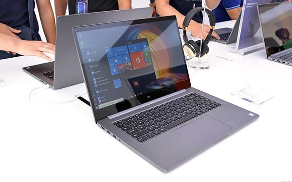 Có nên mua laptop Xiaomi không và nên mua laptop Xiaomi nào xịn?