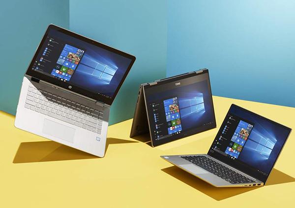 Nên mua loại laptop cũ nào và yếu tố quan trọng cần test khi mua?