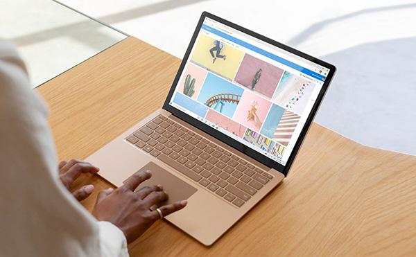 Nên mua Surface Laptop hay Macbook hay Surface Pro thời điểm này?