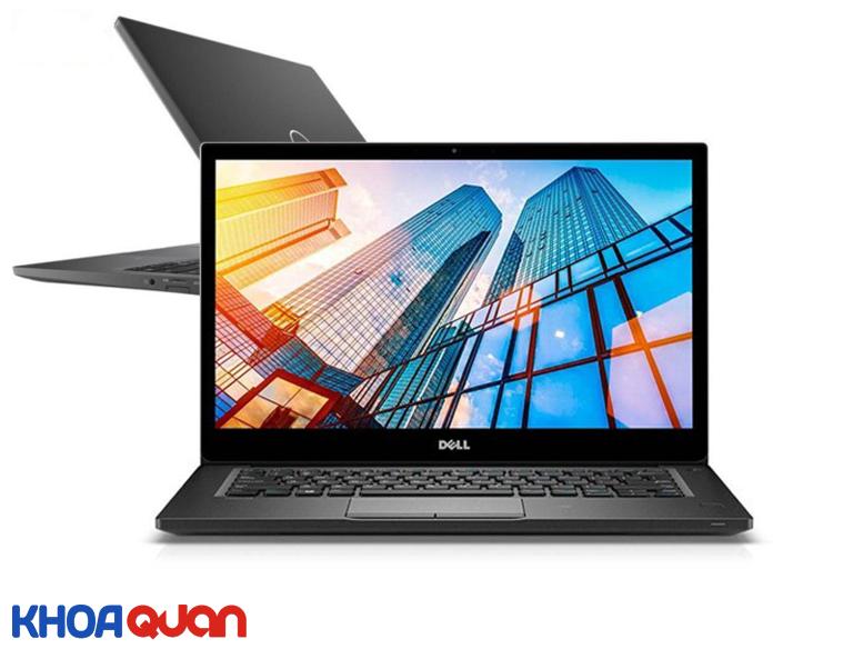 Laptop Dell Latitude 7400 (1)
