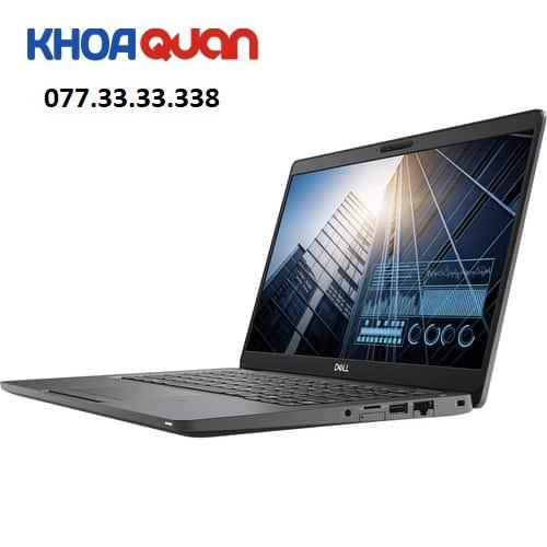 Laptop Dell Latitude 5300 Giá Rẻ Cao Cấp Dành Cho Doanh Nhân
