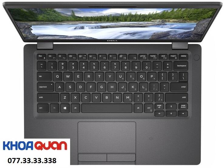 bàn phím Dell Latitude 5300