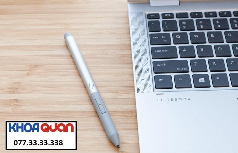 bút cảm biến HP Elitebook 1030 G3