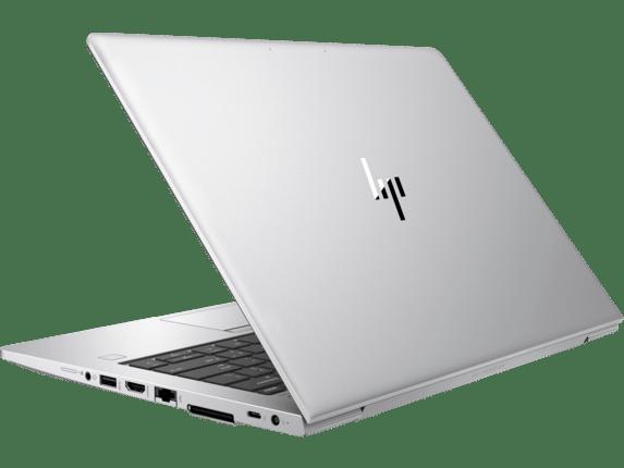 thiết kế HP Elitebook 830 G5
