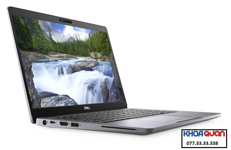Laptop Dell Latitude 5310 Xách Tay Cao Cấp Giá Siêu Tốt