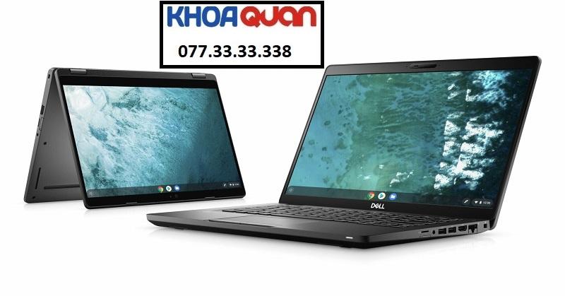 Laptop Dell Latitude 5310 2 In 1 Xách Tay Chính Hãng Giá Tốt