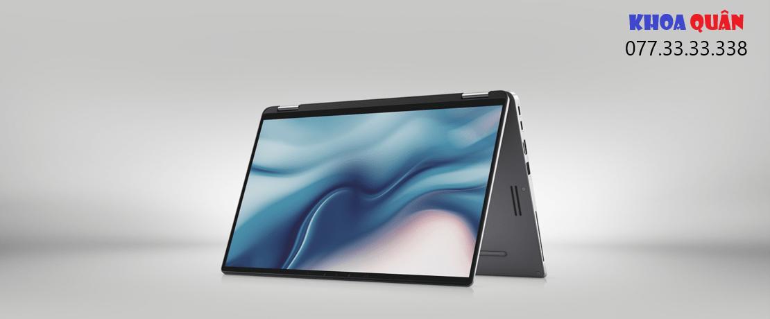 laptop Dell Latitude 9410