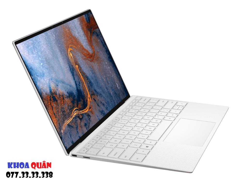 Dell XPS 13 9310 laptop siêu di động tốt nhất hiện nay