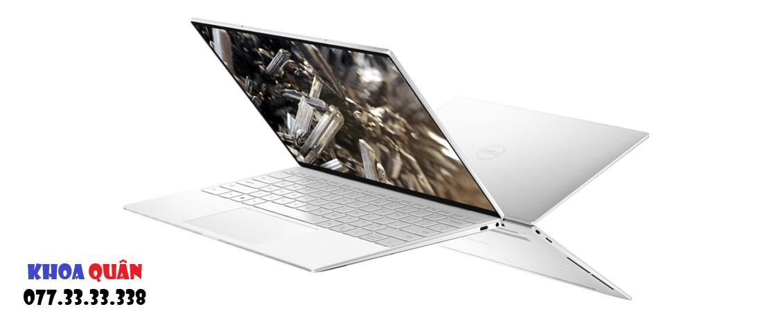 Laptop Dell XPS 9300 i7