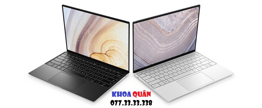 Laptop Dell XPS 9300 giá
