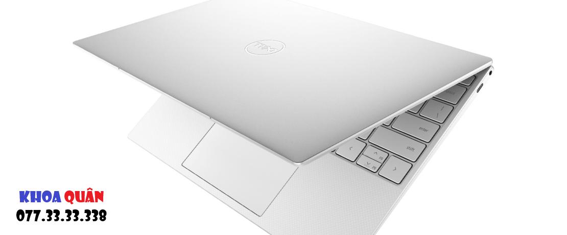 ultrabook cao cấp Dell XPS 9300