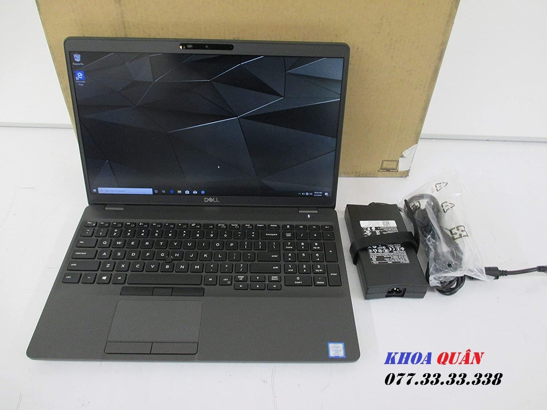 laptop Dell Precision 3541