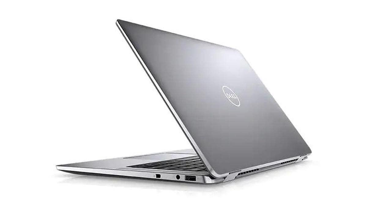Laptop thông minh nhất thế giới với công nghệ AI tích hợp