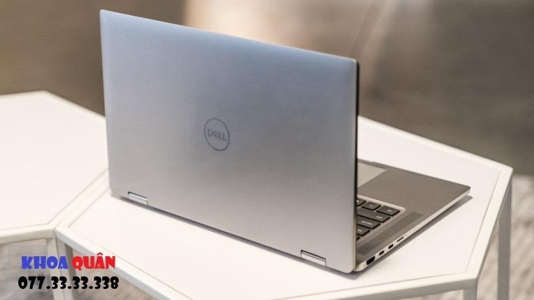 Laptop dành cho doanh nhân có thời lượng pin tốt nhất