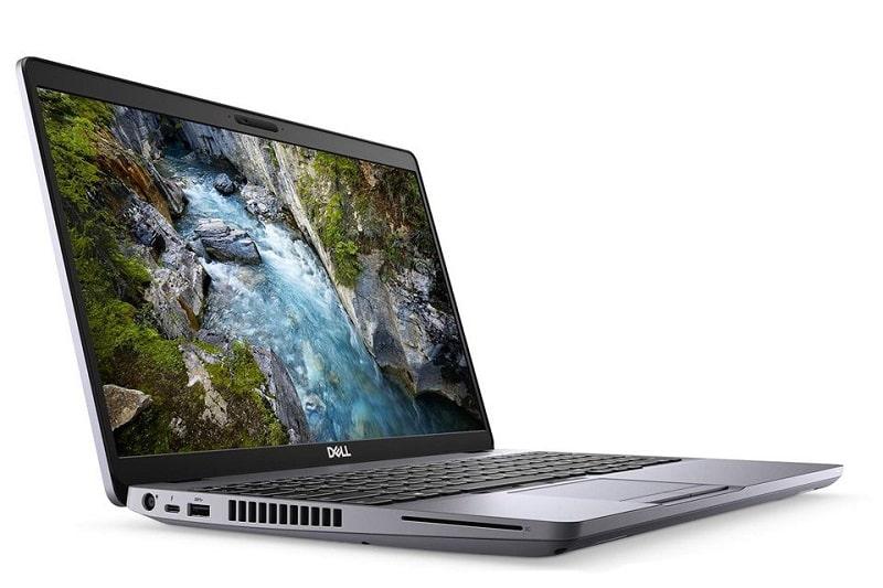 laptop Dell Precision 3551