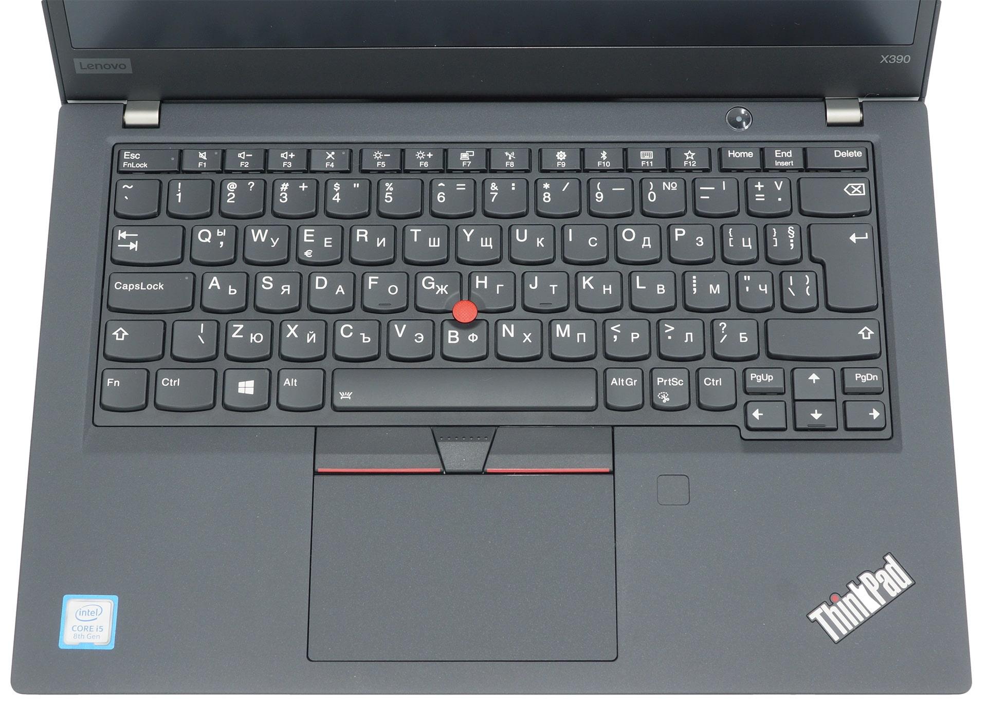 Thiết kế đầu vào xuất sắc( bàn phím và bàn di chuyển chuột và màn hình)