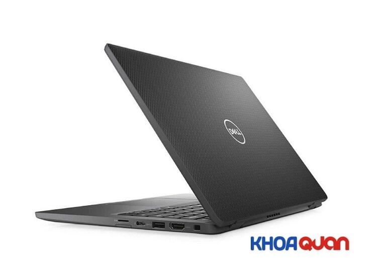 Laptop Dell Latitude 7420 Chính Hãng New Seal Giá Tốt