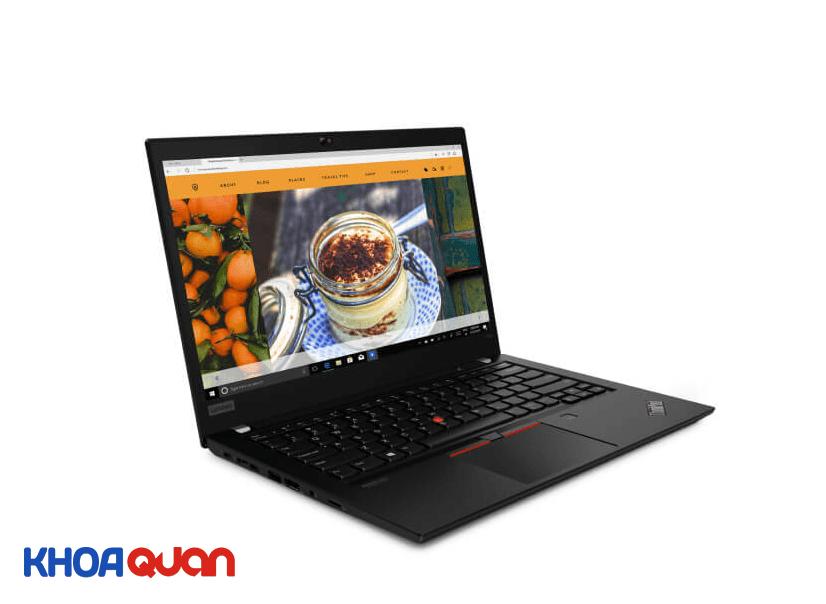 Kết Luận, Có nên mua laptop Lenovo ThinkPad T14 Gen 1 không?