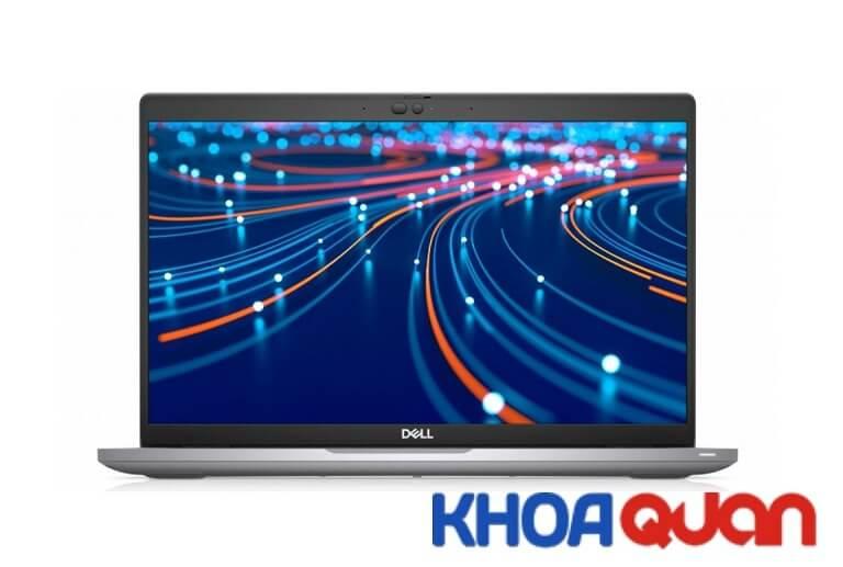 Laptop Dell Latitude 5420 Cấu Hình Mạnh Hàng Chính Hãng