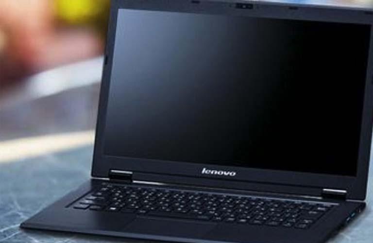 Nguyên nhân gây ra lỗi laptop tự tắt màn hình gồm những nguyên nhân nào