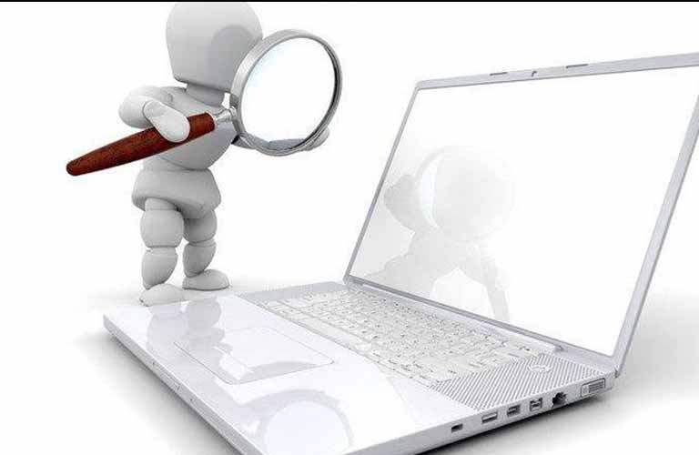 Nguyên nhân máy của bạn dính phải lỗi bàn phím laptop bị khóa