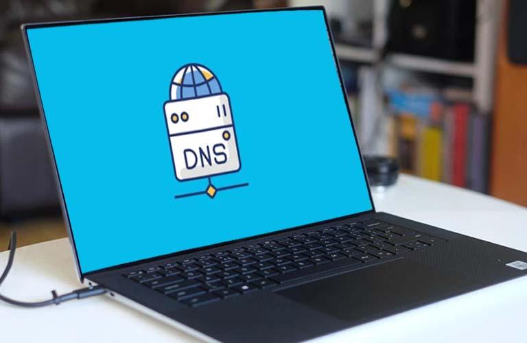 Lỗi DNS Trên Máy Tính: Nguyên Nhân Và Cách Sửa Hiệu Quả
