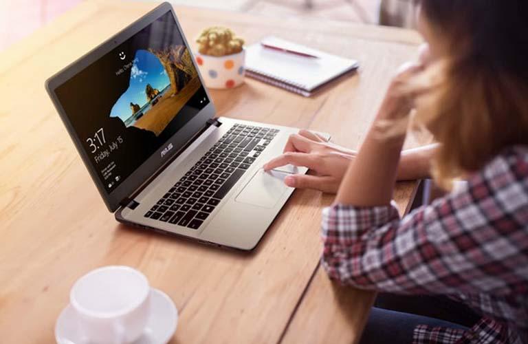 Nguyên nhân gây ra lỗi DNS trên laptop của bạn là gì?