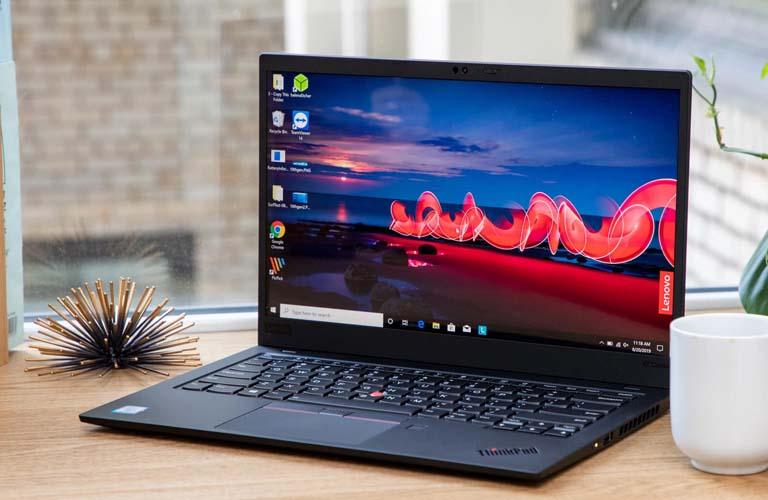 5+ Cách Sửa Laptop Lỗi Shutdown Thành Restart Đơn Giản