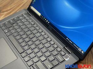 Dell Latitude 7420 2 in 1 (1)